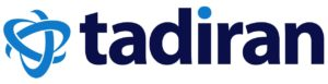 Tadiran_Telecom_Logo