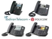 tadiran-polycom-phones-b